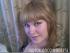 Аватар пользователя Ольга Смольникова